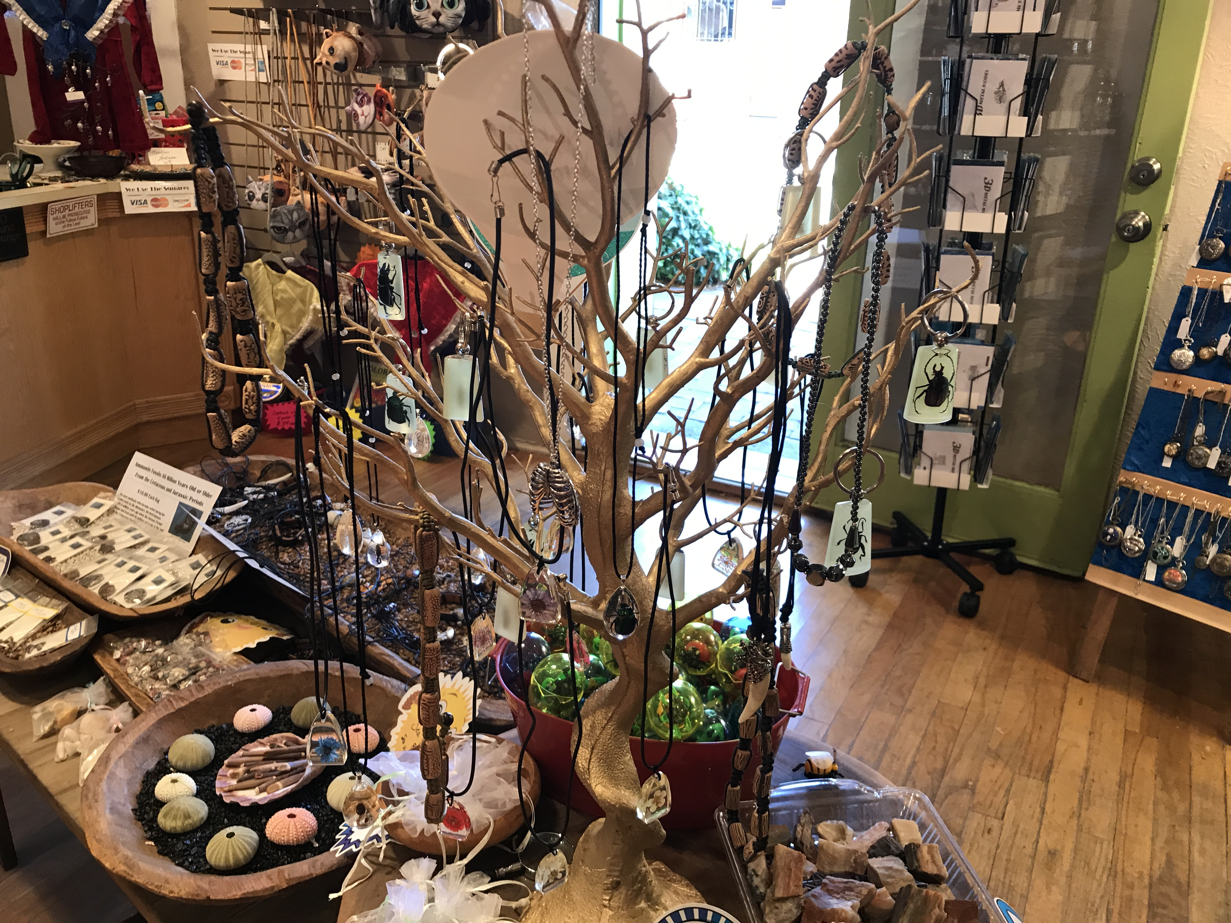 Craft Shows In Albuquerque